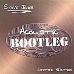 Steve Jones Acoustic Bootleg