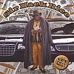 Sir Mack Rice Get That Money