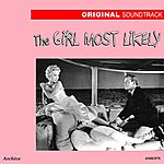 Nelson Riddle Ost The Girl Most Likely