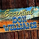 Don Williams Essential Don Williams