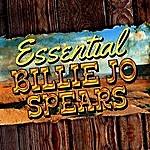 Billie Jo Spears Essential Billie Jo Spears