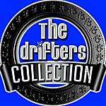 The Drifters The Drifters Collection