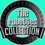 The Rubettes The Rubettes Collection