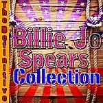 Billie Jo Spears The Definitive Billie Jo Spears Collection