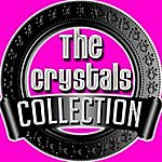 The Crystals The Crystals Collection