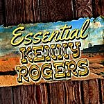 Kenny Rogers Essential Kenny Rogers