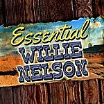 Willie Nelson Essential Willie Nelson