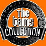 The Tams The Tams Collection
