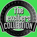 The Exciters The Exciters Collection