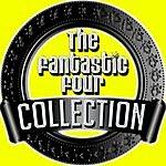 Fantastic Four The Fantastic Four Collection