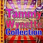 Tammy Wynette The Definitive Tammy Wynette Collection