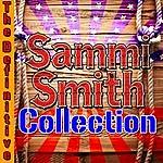 Sammi Smith The Definitive Sammi Smith Collection