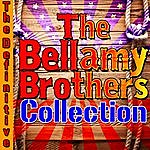 The Bellamy Brothers The Definitive Bellamy Brothers Collection