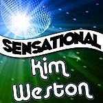 Kim Weston Sensational Kim Weston