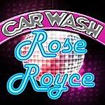 Rose Royce Car Wash