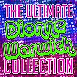 Dionne Warwick The Ultimate Dionne Warwick Collection