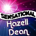 Hazell Dean Sensational Hazell Dean