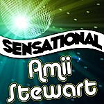 Amii Stewart Sensational Amii Stewart