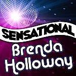 Brenda Holloway Sensational Brenda Holloway