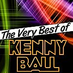 Kenny Ball The Very Best Of Kenny Ball