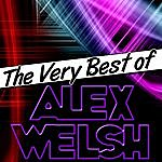 Alex Welsh Band The Very Best Of Alex Welsh