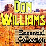 Don Williams Don Williams Essential Collection
