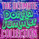 Donna Summer The Ultimate Donna Summer Collection