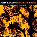 Johnny Keating Swingin Scots