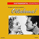 Nelson Riddle Oklahoma