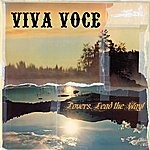 Viva Voce Lovers, Lead The Way!