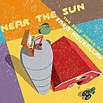 Faris Nourallah Near The Sun