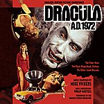 Mike Vickers Dracula A.D. 1972 - Original Motion Picture Soundtrack