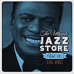 Earl Hines The Ultimate Jazz Store, Vol. 18