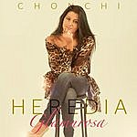 Chonchi Heredia Glamurosa