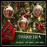 Triquetra Songs For The Season