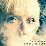 Leni Stern Smoke, No Fire
