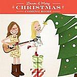 Lennon Christmas Coming Home