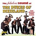 The Dukes Of Dixieland The Fabulous Sound Of The Dukes Of Dixieland - Four Original Stereo Albums