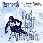 Nazareth God Of The Mountain