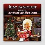 Judy Pancoast Christmas With Mrs. Claus