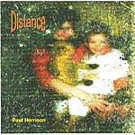 Paul Harrison Distance