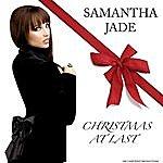 Samantha Jade Chrismas At Last
