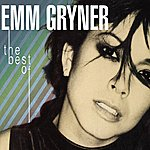 Emm Gryner The Best Of Emm Gryner
