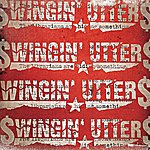 Swingin' Utters The Librarians Are Hiding Something - Single