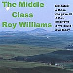 Roy Williams The Middle Class