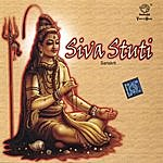 Prof.Thiagarajan & Sanskrit Scholars Siva Stuti