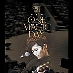 Chet Lam One Magic Day Live
