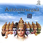 Prof.Thiagarajan & Sanskrit Scholars Ashtottranjali