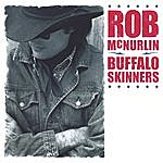 Rob McNurlin Buffalo Skinners