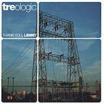 Treologic Thank You Lenny